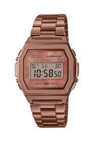 Watch Mod. A1000RG-5EF