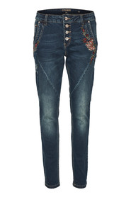 TIGER JEANS Baiily