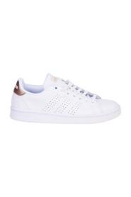 zaletą Sneaker