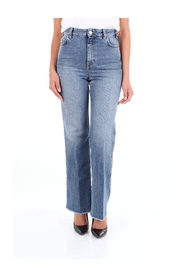 C9174305LNO Jeans