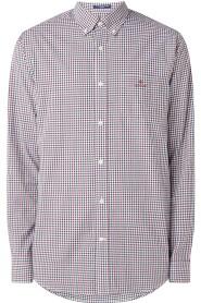 blouse 3060400 604