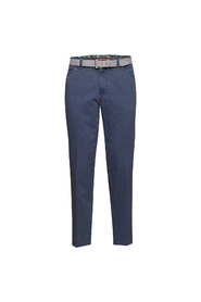 Trousers 3321502400