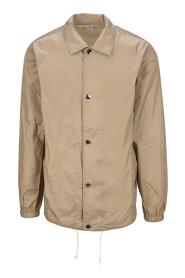 Outerwear FGJ001051NYLON