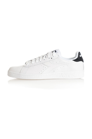 SNEAKERS UOMO GAME L LOW OPTICAL