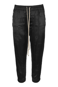 Trousers RP02A7318O