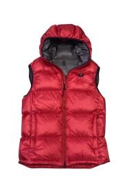 FERNANDO vest