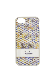 iPhone 7 Case Serena Cover