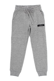RBP20104PA Sweatpants