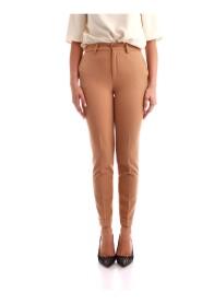 WF1131T7896 Regular trousers