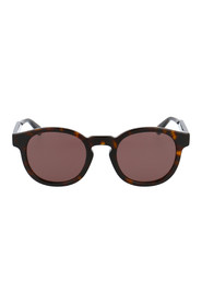 Sunglasses GG0825S 002