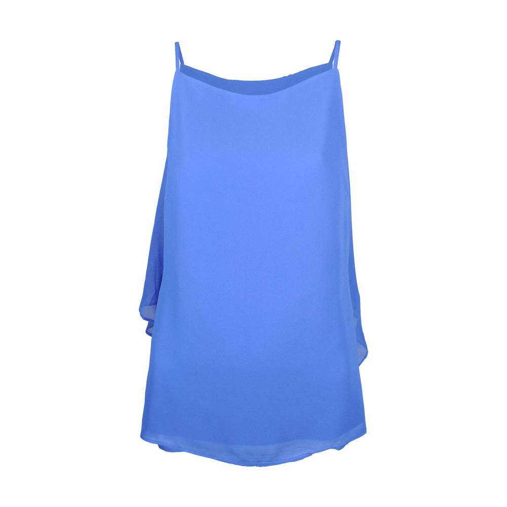Marciano Guess Top Jeniffer