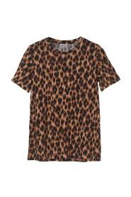 Cubra T-Shirt