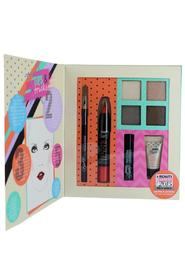 Sunkissed Beautiful Bronze Beauty On The Go Gift Set