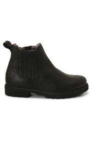 Napa Grass Negro Bn 3060 Vinterstøvler