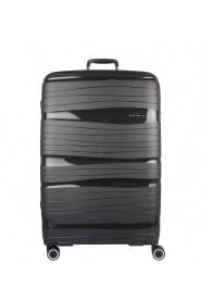 Oslo 77cm Suitcase