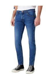 Bryson 813 Jeans in Game On