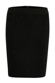 Skirt 30100299