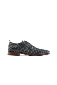 1942 205157 business shoes