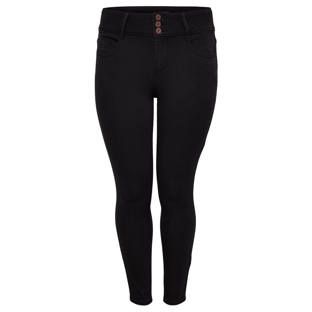 Skinny fit jeans Curvy Anna hw ankle