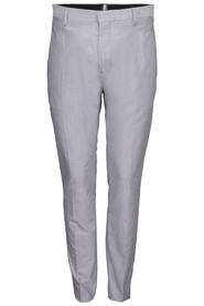 Earl Oxford Trousers