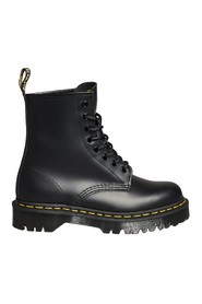 Polacco 1460 Bex Boots
