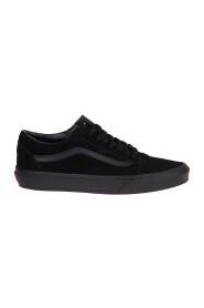 Oldskool Sneaker