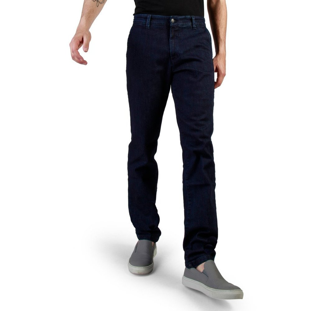 000624_0970A jeans