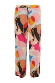 Rielle Wide Pants