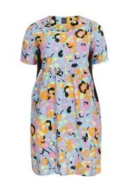 Ann-Yella dress