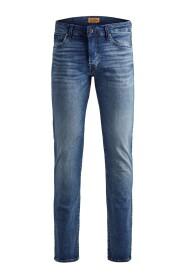 Jeans GLENN ICON JJ 357 50SPS