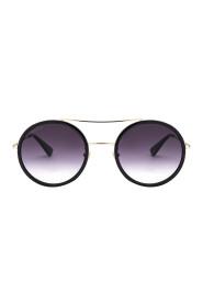 Sunglasses GG0061S