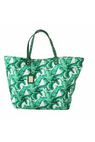 BEATRICE Shopping Tote Bag