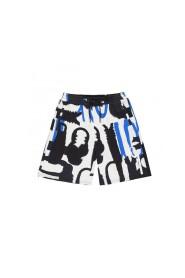 Shorts BMSM019