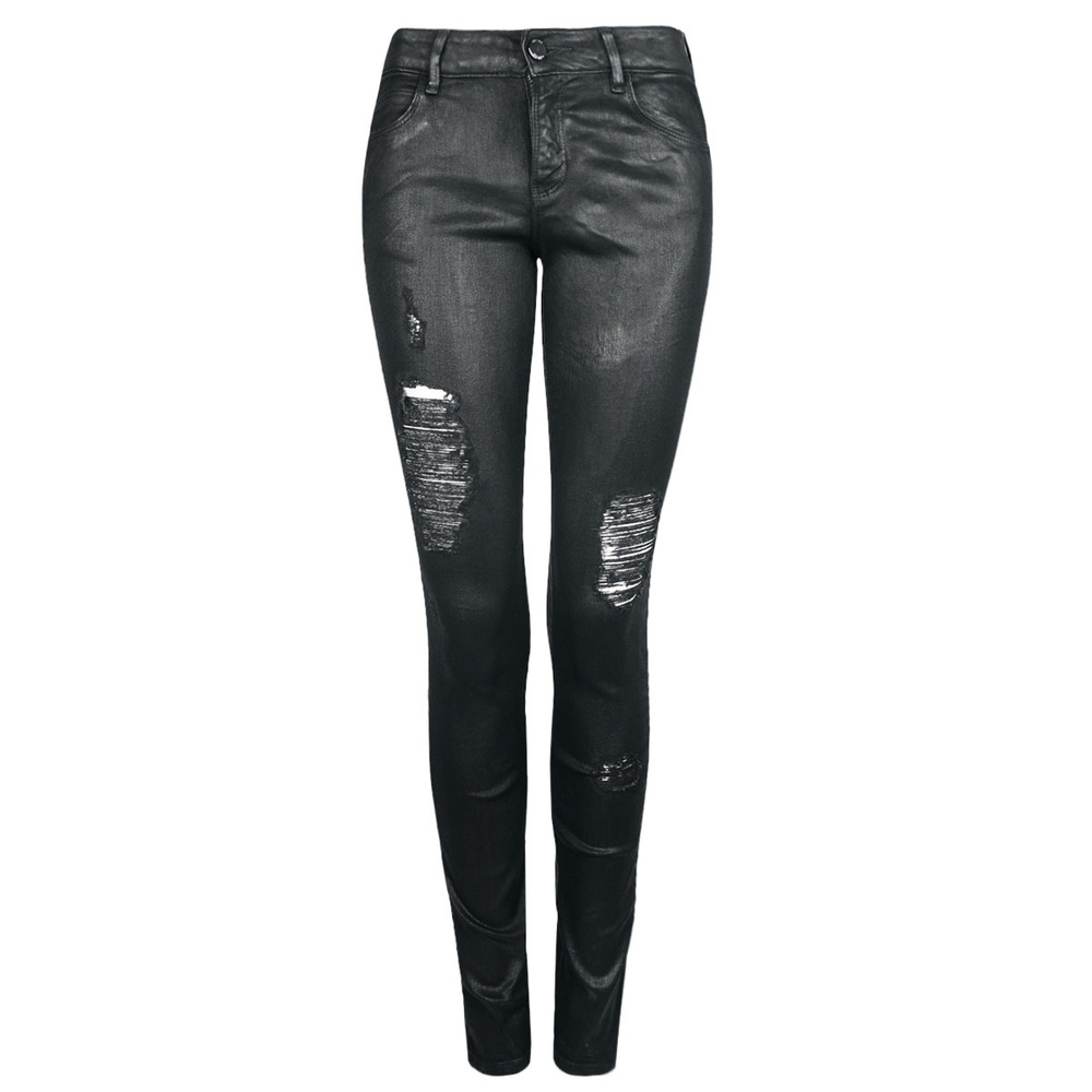 Hade jeans