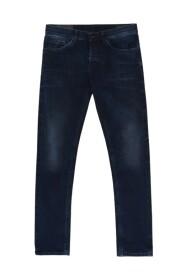 DSE308U BU2 899 jeans
