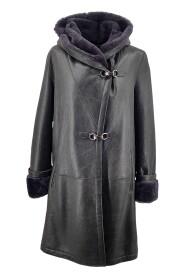 969 Coat