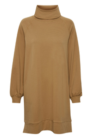 IgwenKB Dress