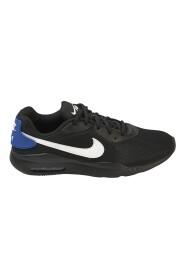 Air Max Oketo shoes