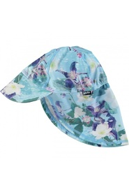 Nando aquars flower uv-hatt