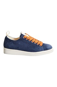 P01 aster - Shoe