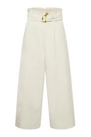 Trousers 10904607