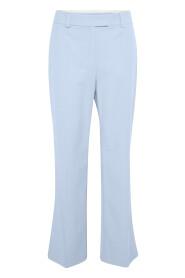 Sydney Slit Pants