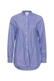Stripe Meril Shirt