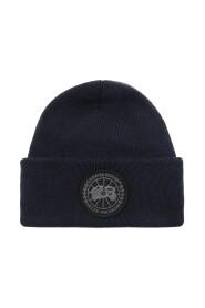 Thermal hat