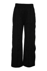 Trousers FAB200AES8