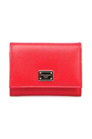 Brieftasche BI0770 A1001 80999