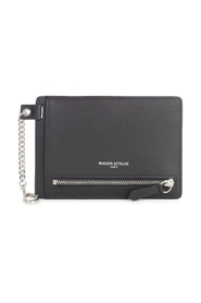 PASSEPORT POUCH