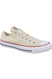 Converse Chuck Taylor All Star OX 159485C