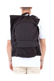 EK36E Backpack