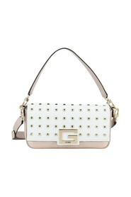 Brightside baguette with studs